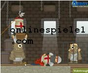 Cyclops salvation Denk online spiele