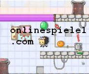 Dolly the sheep spiele online