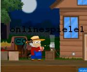Flip the farmer spiele online