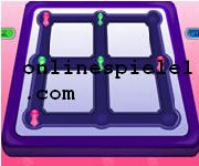 Indian tic tac toe gratis spiele