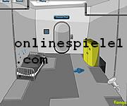 Kidnapped by aliens spiele online