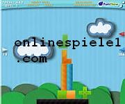 Lofty tower gratis spiele