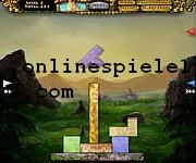 Lofty tower 2 Denk online spiele