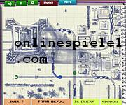 Paper train level pack Denk online spiele