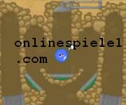 Save my tree Denk online spiele