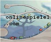 Simple motions 2 spiele online