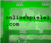 The afterlife Denk online spiele