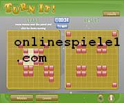 Turn it gratis spiele