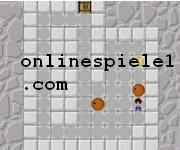 Unleash the princess spiele online