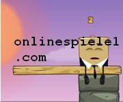 Wake up the box 4 Denk online spiele