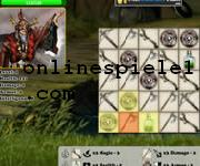 War of thrones spiele online